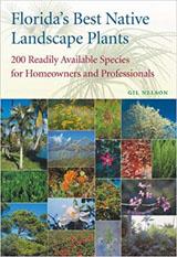 Florida's Best Native Landscape Plants
